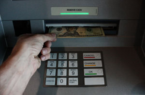 ATMChangesforOwners 300x197 ATM Fee Disclosure Reform 