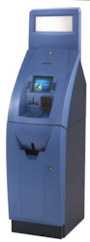 triton9700 sm1 New, Used & Refurbished ATM Equipment