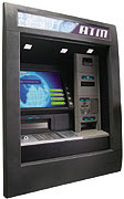 Setting Up an ATM Business Setting Up an ATM Business