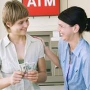 ATM-Business-