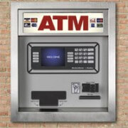 ATM-Machines-and-Bill-Paying