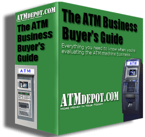 ATM buyers guide cover 300x283 How Much Can an ATM Machine Make