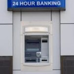 Getting More than Just Cash from an ATM
