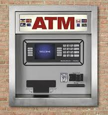 Is the ATM Business a Bad Idea