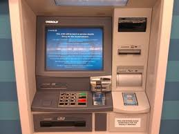 Welcome to the ATM Expert Blog