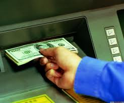 When Did the ATM come to the United States The Origins of the ATM Part 2