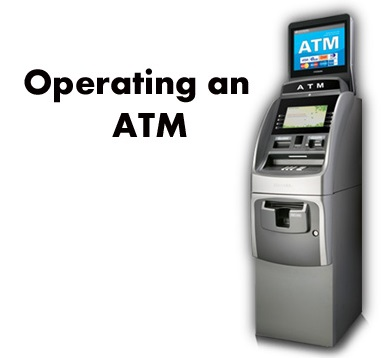 banner21 copy ATM Operating Rules and Regulations